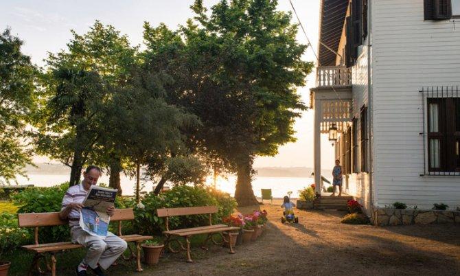 claudius-schulze-istanbul-fotograflari-9-001.jpg