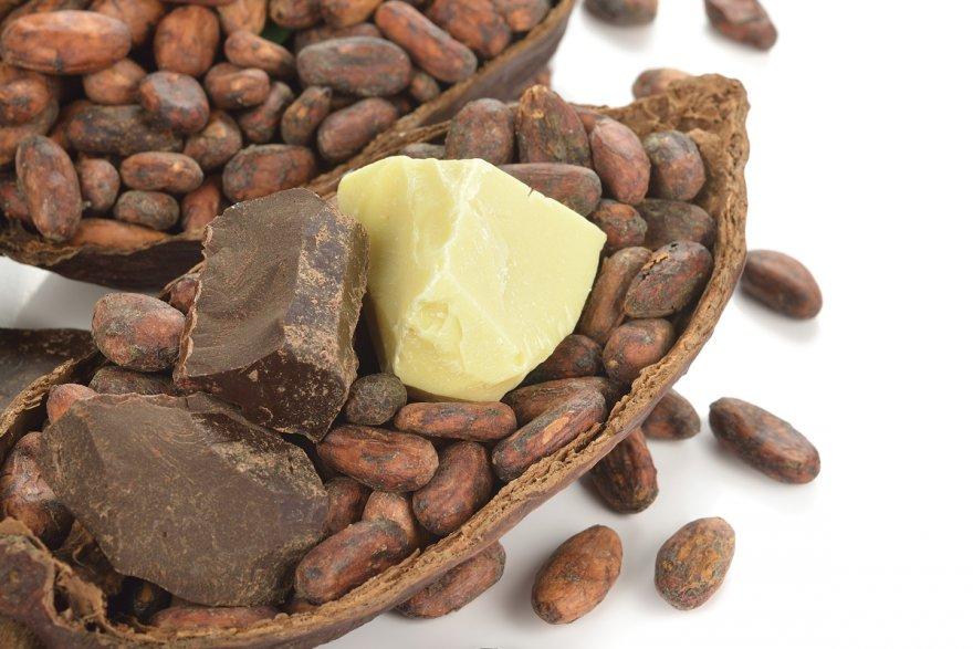 cocoabutterbean-lead.jpg