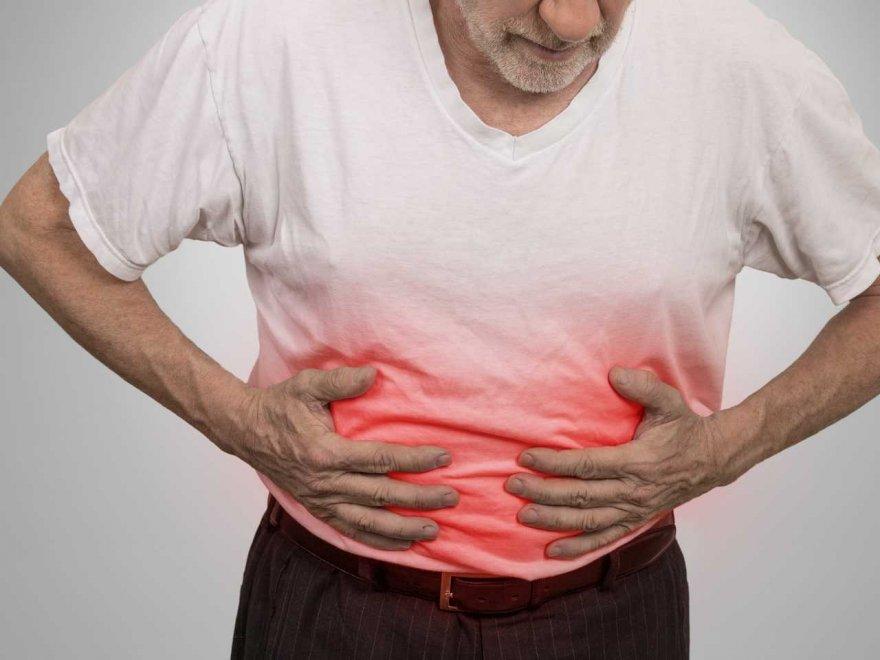 crohn-tedavisi-ikcenebptbs17cjip9jk.jpg