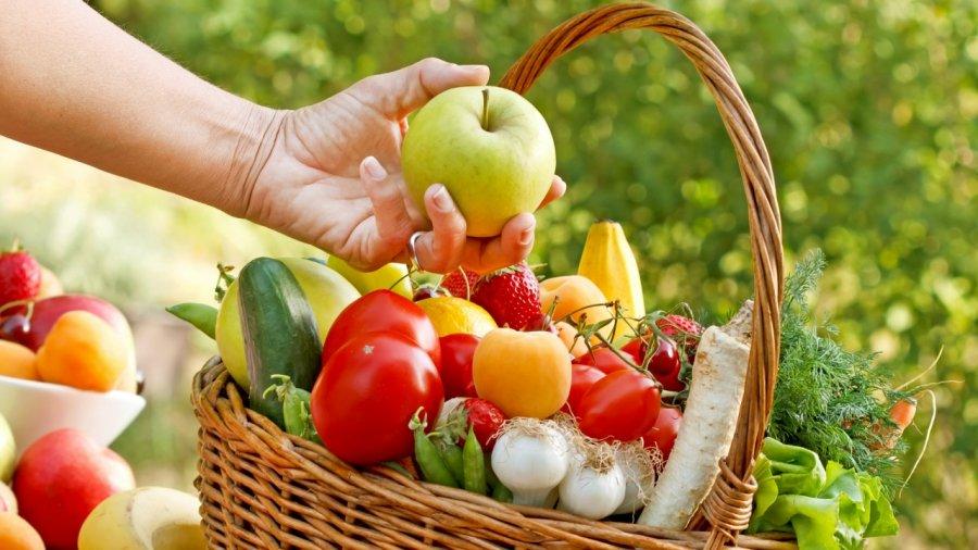 doga-dostu-organik-beslenme-icin-3-onemli-neden.jpg