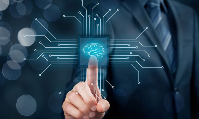 eticareti-kisa-zamanda-degistirecek-3-yapay-zeka-teknolojisi.jpg