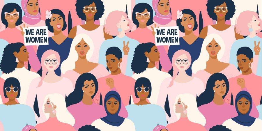 feminist1-001.jpg