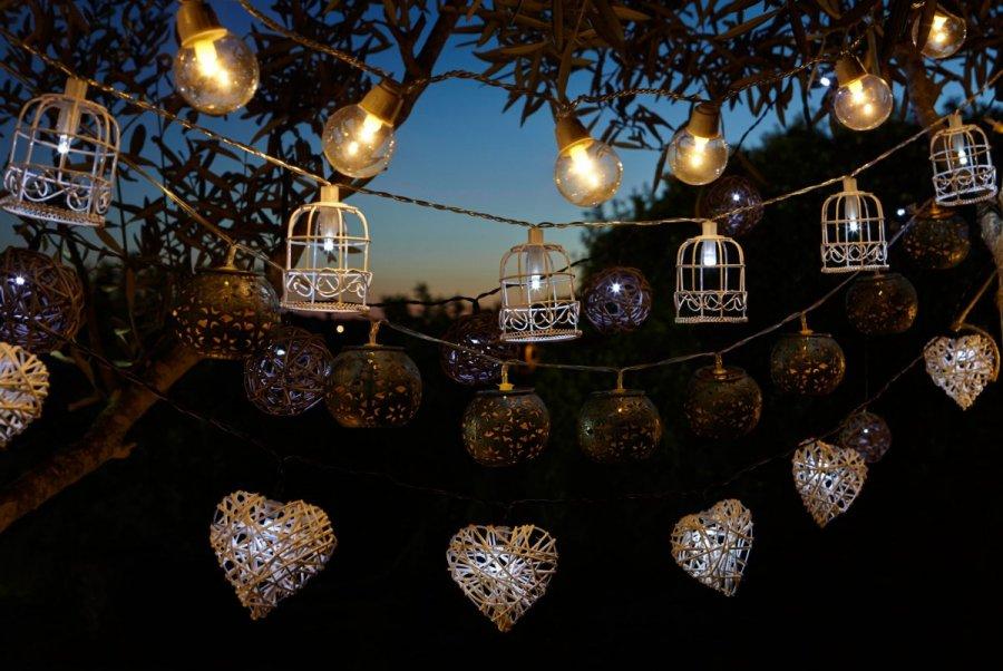 garden-outdoorlighting-01.jpg