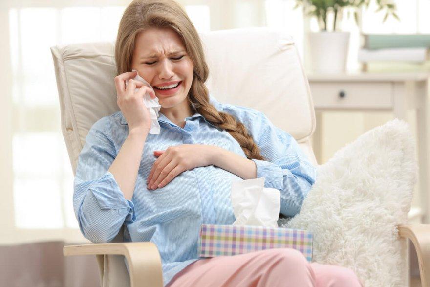 hamilelikte-ruh-hali-degisimi-1.jpg