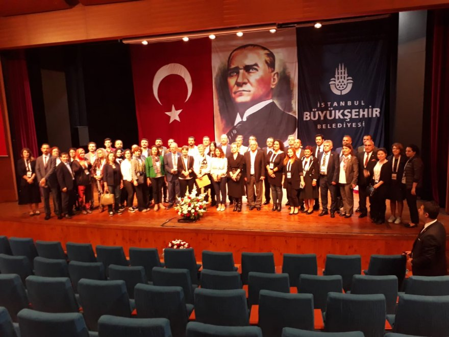 istanbul-kent-konseyi-baskani-da-bir-kadin-h54861-a3a94.jpg