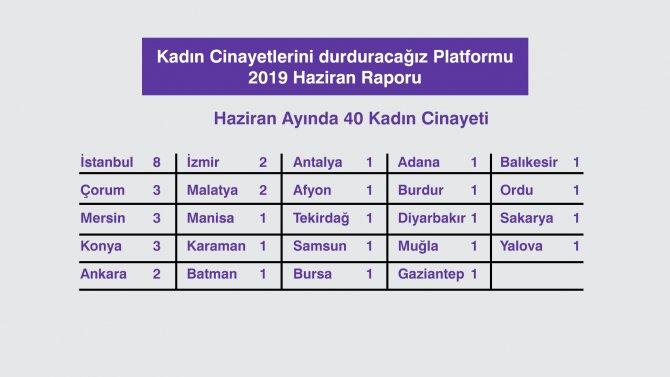 kadin-cinayetleri-haziran-2019-raporu.jpg