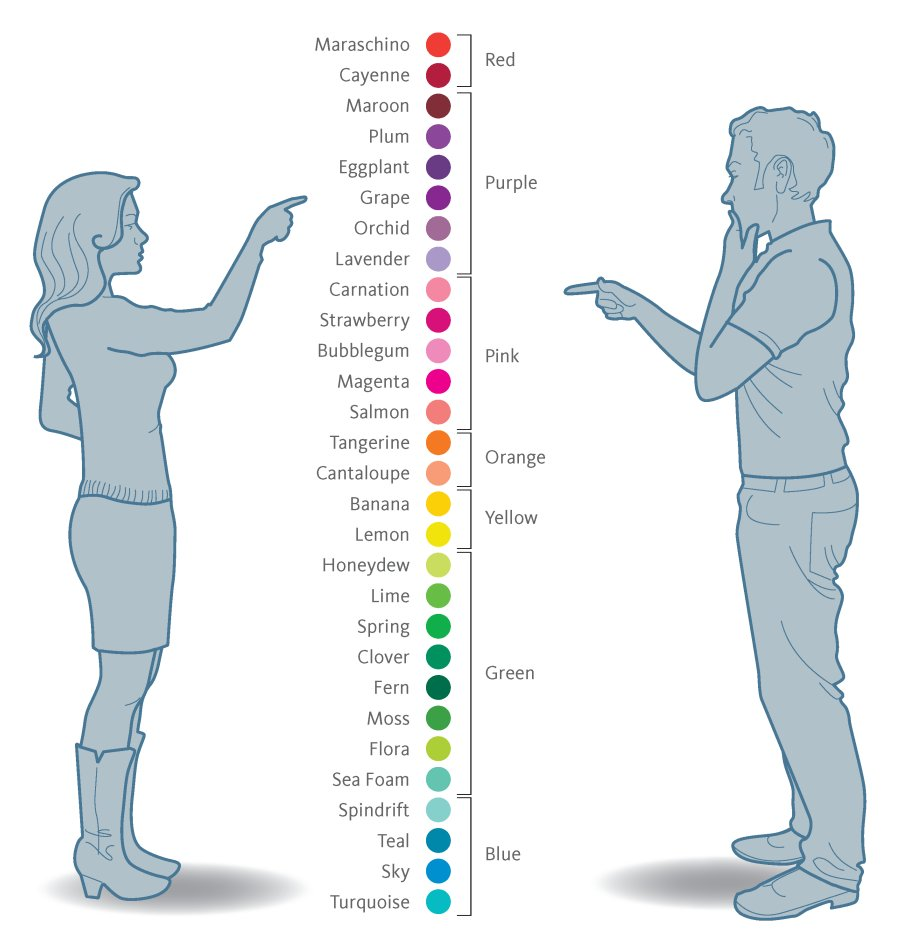 kadin-vs-erkek-renk.png