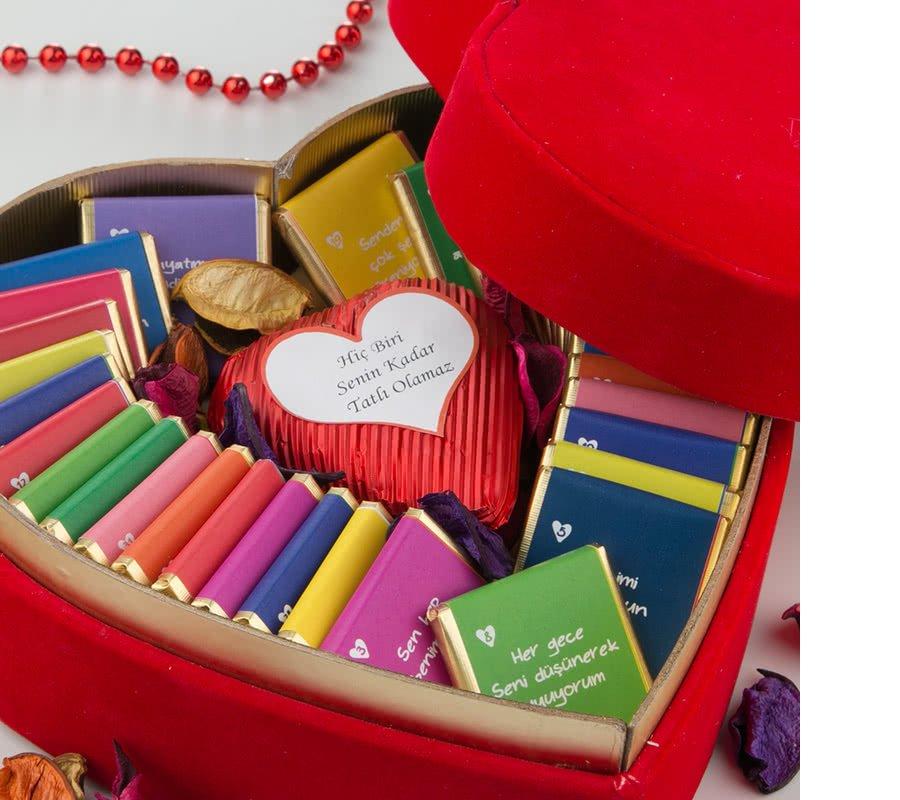 kalp-kutulu-seni-sevmemin-32-sebebi-cikolata-8073.jpg