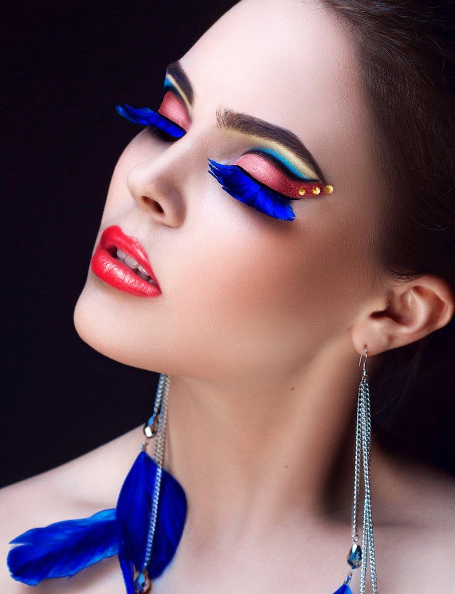 lashes-design-18.jpg