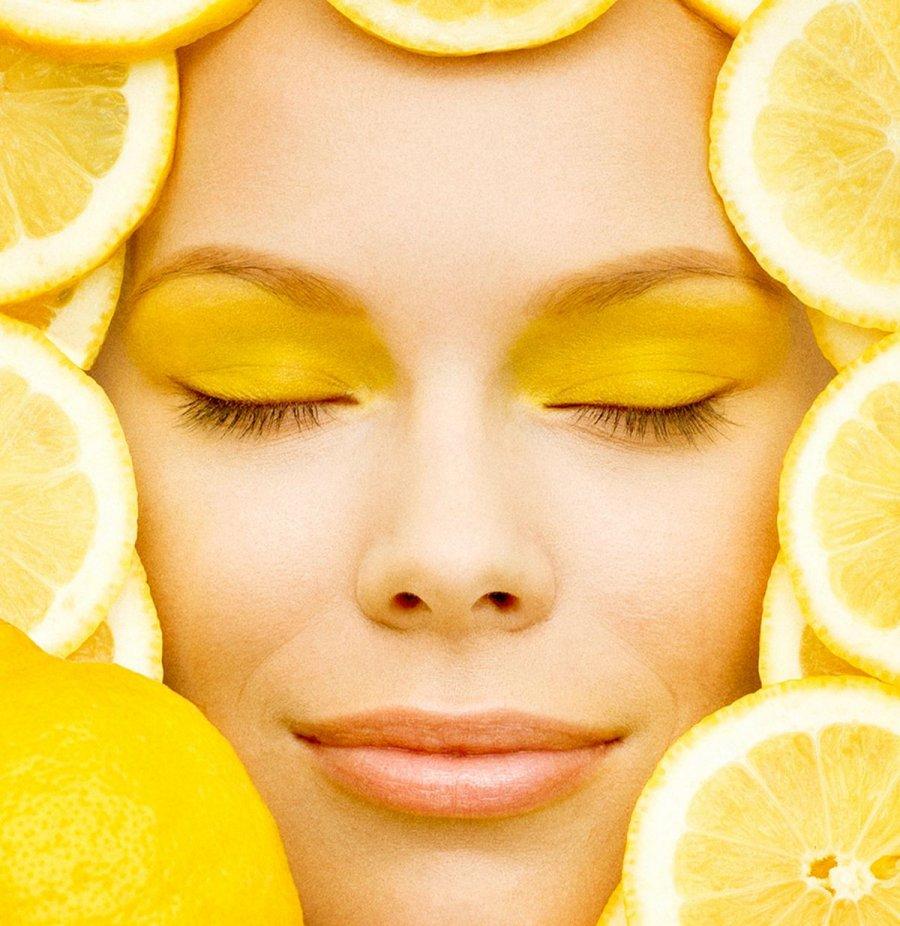 limon-1.jpg