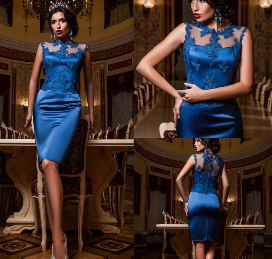 m-tevaz-kraliyet-mavi-anne-gelin-elbiseler-002.jpg