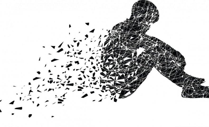 major-depresyon-nedir-nasil-tedavi-edilir-cahil-co-1140x694.jpg