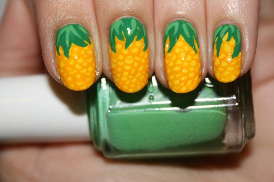 manikyur-s-ananasami-23.jpg