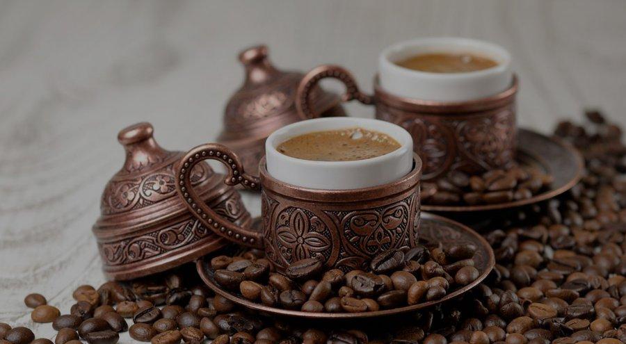 mide-bulantisina-kahve-iyi-gelir-mi-001.jpg