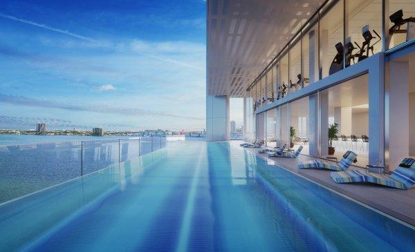 missoni-baia-bayside-terrace-infinity-pool.jpg