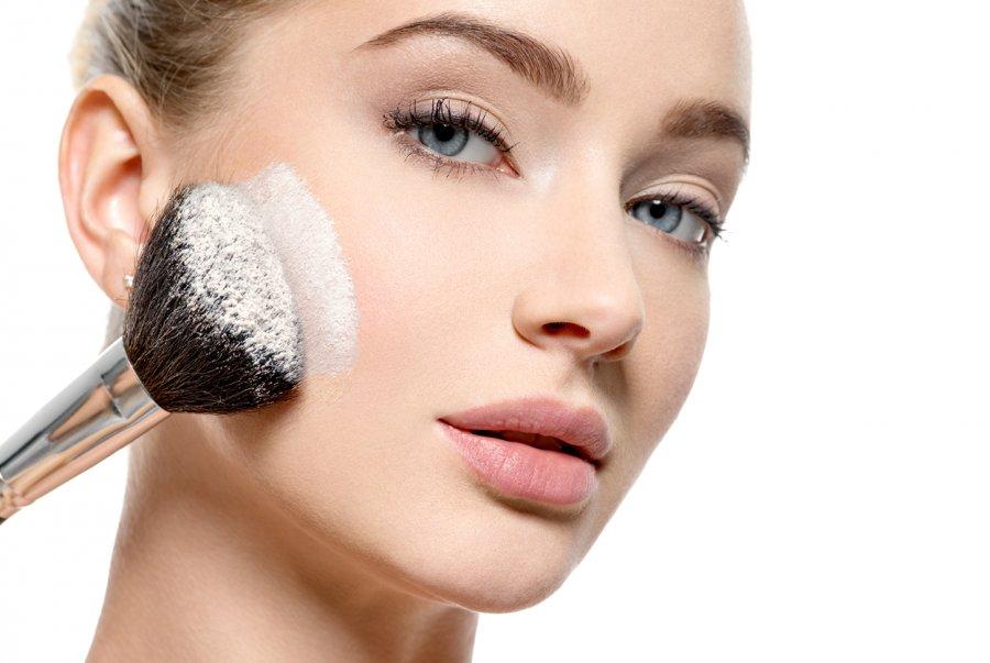 multimg-pearl-powder-face-brush-001.png