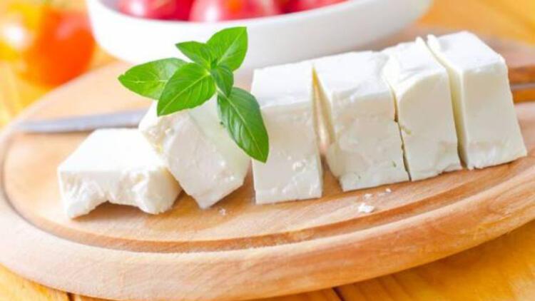peynir-002.jpg