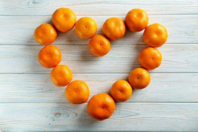portakallar.jpg