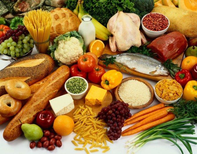 proteinli-yiyecekler.jpg