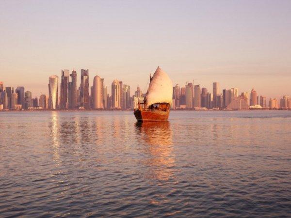 qatar-dhow.jpg