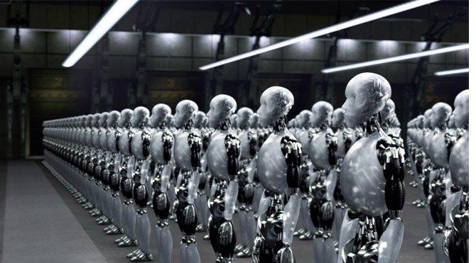 robot-teknolojisi-ve-gelecek.jpg