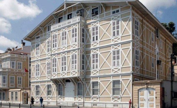 sadberk-hanim-muzesi-nedir-h38215-6dcd2.jpg