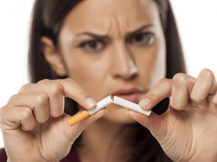 sigara-icmenin-cilde-verdigi-korkunc-zararlar-header.png