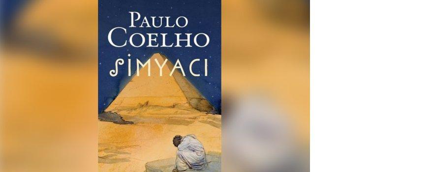 simyaci-cover1.png