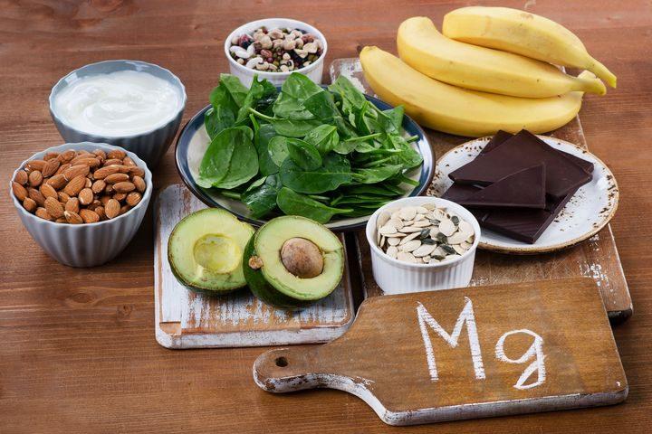 sporcularda-magnezyumun-onemi-diyetisyen-sila-karabent-istanbul-diyetisyen.jpg