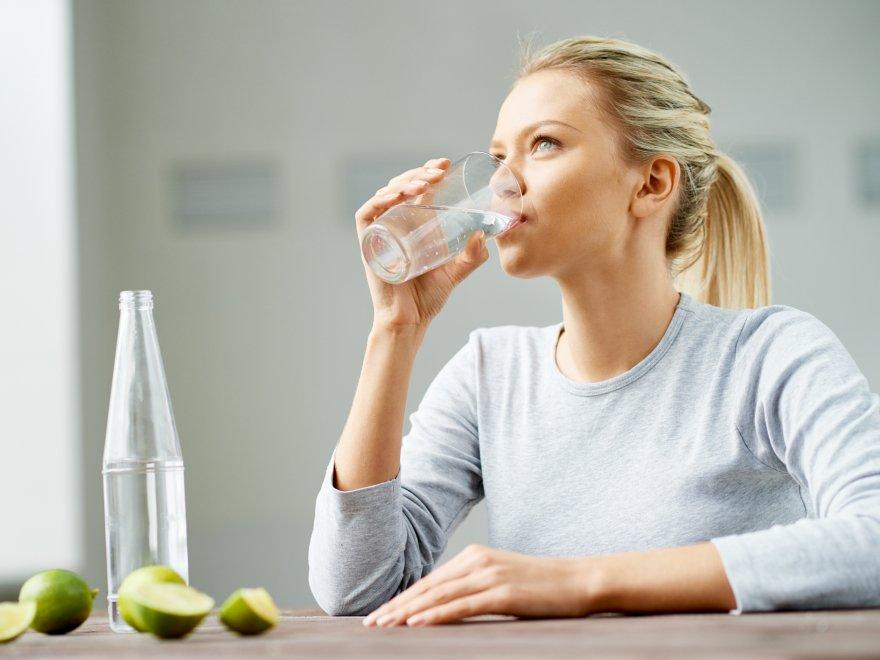 suyun-faydalari-3.jpg
