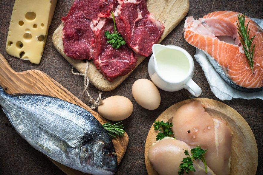 synthetic-biology-fake-foods-teaser.jpg