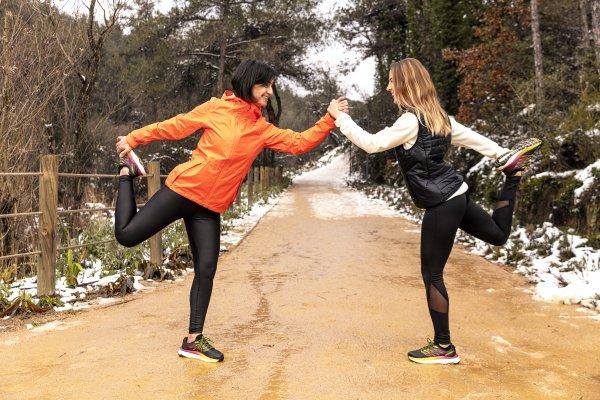 trail-sisters-bahar-baltaci-nuray-bulut-goktepe-2-001.jpg