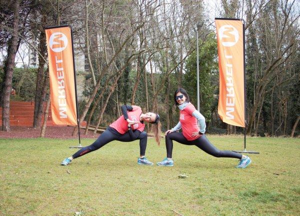 trail-sisters-etkinligi-2.jpg