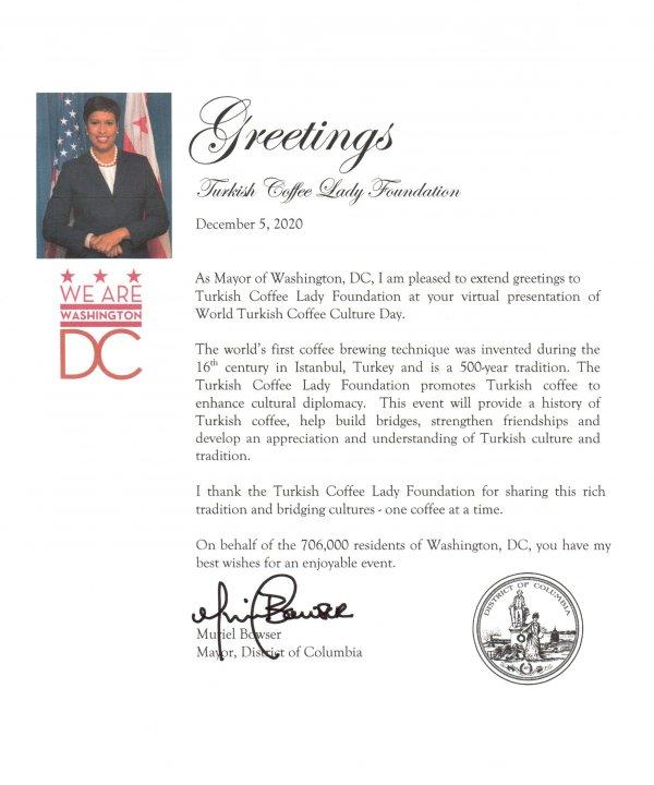turkish-coffee-lady-foundation-letter.jpg