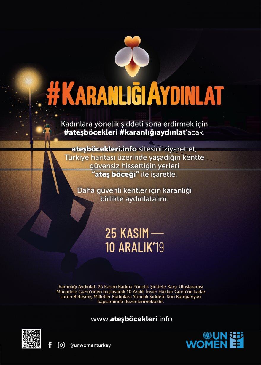 ulusal-kampanya-poster.png