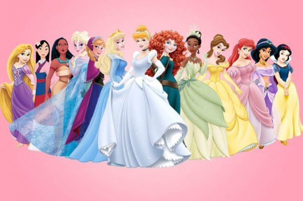 which-disney-princess-shares-your-energy-type-2-915x608-1.jpg