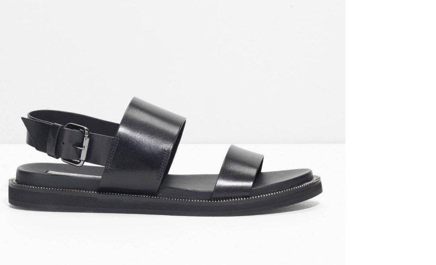 yazlik-deri-sandaletler-2019.jpg