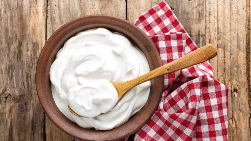 yogurtblog-img-1170x659.jpg