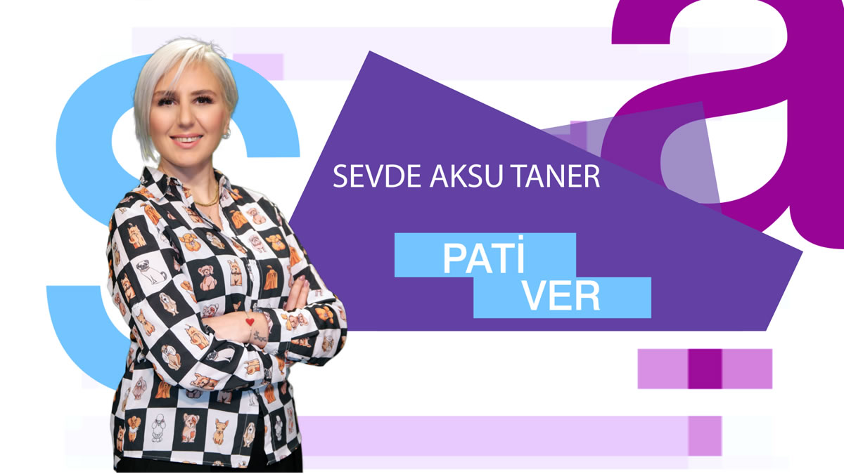 Pati Ver